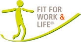 FIT FOR WORK AND LIFE